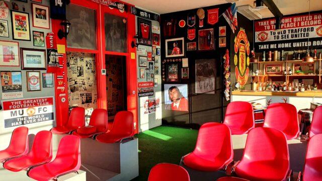"the Helsinki Red Room / Sales United Ltd.jpg"""